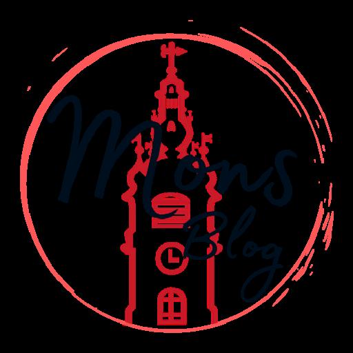 Mons Blog